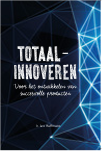 Totaalinnoveren