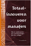 Totaalinnoveren voor Managers